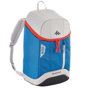 Изотермический рюкзак для походов и лагеря Ice Quechua 10 литров