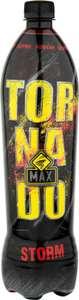 [Мск и др.] Энергетический напиток Tornado Max Storm 1л