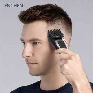 Машинка для стрижки Enchen Sharp 3s