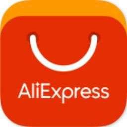 Купон -350₽ при заказе от 500₽ на закрытую распродажу AliExpress в приложении ВКонтакте (подробности в описании, не для всех)