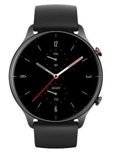 Смарт-часы Amazfit GTR 2e