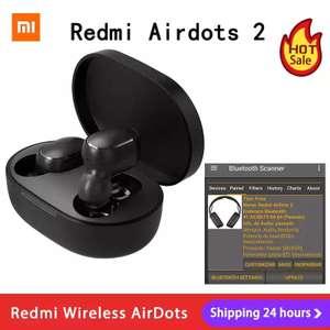 TWS Redmi Airdots 2