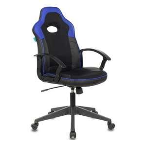 Кресло игровое Zombie VIKING-11 на Tmall