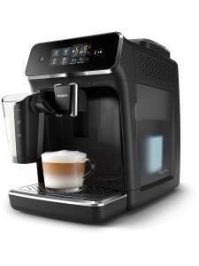 Автоматическая кофемашина Philips Series 2200 EP2231/40