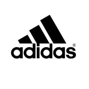 Челендж Adidas в приложении скидки 20%, 30%, 40% и 50% (members week)
