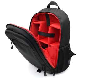 Рюкзак для фотоаппарата Canon CB-BP110