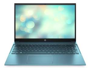 "Ноутбук HP Pavilion Laptop 15-eh0046ur (Ryzen 5 4500U, 15"" FullHD, IPS, 8/256 SSD/Free DOS)"