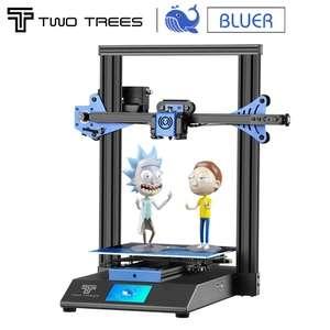 3D-принтер Twotrees Bluer V1