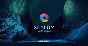 Skylum AirMagic