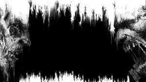 [PS4] Dying Light: Platinum Edition для обладателей PS Plus