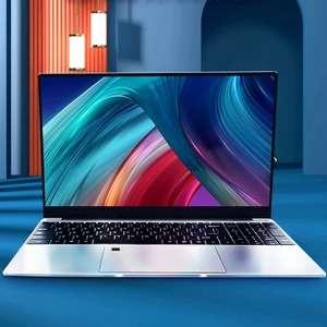 Ноутбук CARBAYTA Ryzen R7 2700U, 36 Гб ОЗУ, 2 Тб SSD