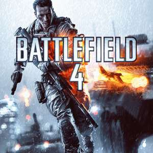 [PC] Battlefield 4 (Origin) бесплатно для подписчиков Amazon Prime