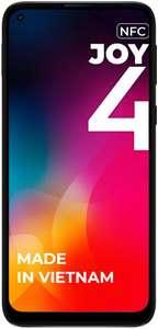 Смартфон Vsmart Joy 4 4/64GB (NFC)