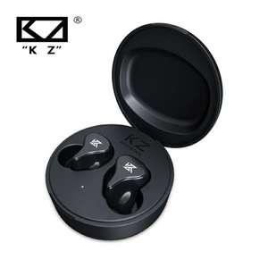 Беспроводные TWS - наушники KZ Z1 Pro