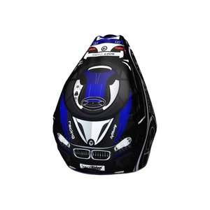 Мешок-рюкзак-подушка Small Rider Bags Машинки