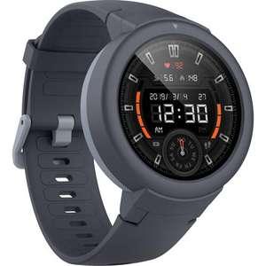 Смарт-часы Amazfit Verge Lite (актуально для СФО, возможно других регионов)