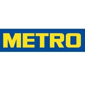 [Мск, МО] Скидка 1500₽ от 3000₽ на второй заказ в METRO через АлиЭкспресс ЕСТЬ