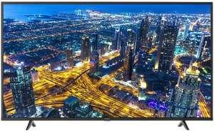 "65"" 4K Телевизор LED iFFALCON 65K61 Smart TV"