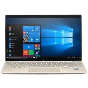 "Ноутбук HP ENVY 13-ba1031ur (13.3"", IPS, Intel i5 1135G7, 16 ГБ, SSD 512 ГБ, Intel Iris Xe Graphics, Windows 10 Home)"