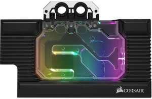 Водоблок для СВО Corsair Hydro X Series XG7 RGB 20-SERIES