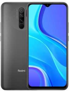Смартфон Redmi 9 4/64Gb NFC
