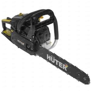 Бензопила Huter BS-2300М