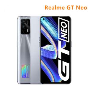 Смартфон Realme GT Neo 8/128 Гб