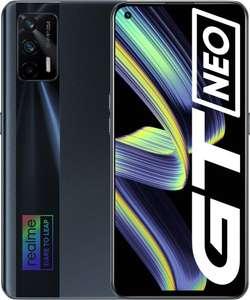 Смартфон Realme GT Neo 8/128GB (доставка из-за рубежа)