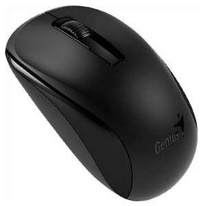 Мышь беспроводная Genius NX-7005