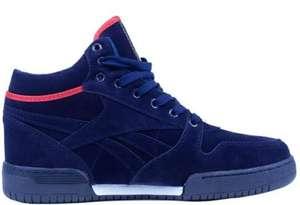 Мужская зимняя обувь (сникеры) Sozy, р-ры 43 и 44