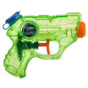 Водяной пистолет X-SHOT 5643