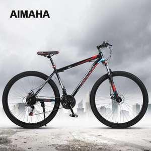 """Горный велосипед 29"""" Aimaha"""