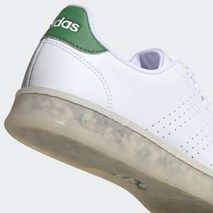 Распродажа в adidas Store на AliExpress (например, кроссовки adidas ADVANTAGE)