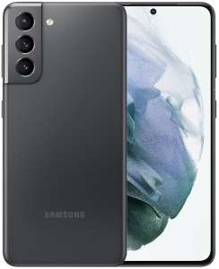 Смартфон Samsung Galaxy S21 8/256