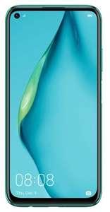 Смартфон Huawei P40 Lite 6/128, зелёный (продавец Цифровик)