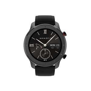 Смарт-часы Amazfit GTR 42mm