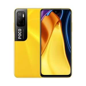 Смартфон Poco M3 PRO 4/64 в магазине Po.co