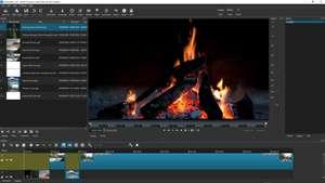 [PC] NeoFilm Express - Video Editor & Movie Maker