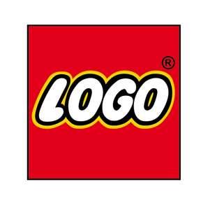 Скидка 15% на LEGO в Яндекс.Маркете