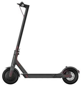 [МСК] Электросамокат Xiaomi Mi Electric Scooter 1S