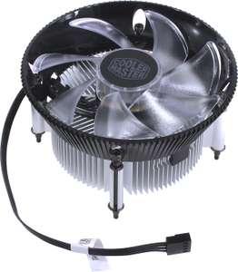 Кулер для процессора Cooler Master I70C PWM