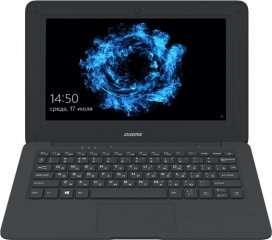 [Не везде] Ноутбук Digma EVE 10 C302 N3450, 3 RAM, 32 SSD, Intel® HD Graphics