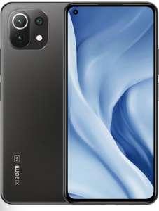 Смартфон Xiaomi Mi 11 lite 5G 8/128