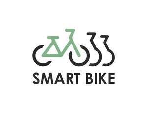[СПб] Скидка 50₽ на аренду велосипеда Smart Bike