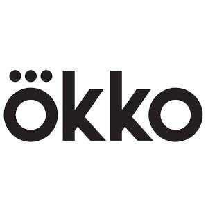 Подписка OKKO Оптимум до конца лета