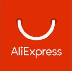Купон AliExpress 300/1500 рублей (возможно не всем)