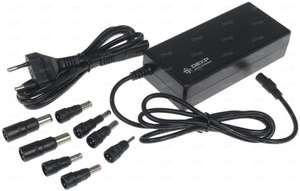 Адаптер питания сетевой DEXP W-75 для ноутбука на 75 Вт