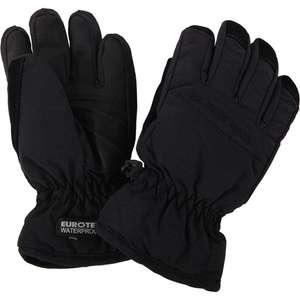 Детские водонепроницаемые перчатки KERRY SUPER K17883_2018 (рр 4, 6 и 7 лет) на Tmall