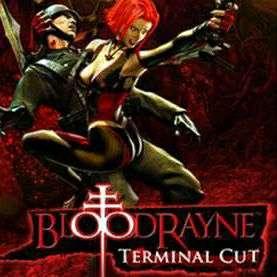 [PC] Бесплатно: Bloodrayne: Terminal Cut 1 & 2 (для аккаунтов 2+ уровня, Steam)