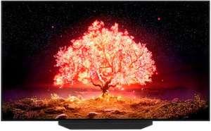 """55"""" (138 см) Телевизор OLED LG OLED55B1RLA (Выгодный комплект)"""